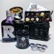 Sloe Port Celebration Hamper
