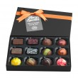 A Bit of Everything Selection Chocolate Box