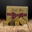 Classic Fudge Gift Box