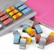 Art Selection Chocolates | Pure Indulgence Range One (Box of 24)