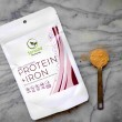 Sprout-Powered Protein & Iron Powder (100g)