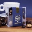 Dad Needs Coffee. Assorted Luxury Coffee Chocolate Box