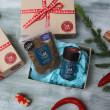 Seaweed Chilli Crush Gift Box / Hamper