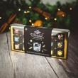 Alcohol Infused Chocolates (Box of 18)