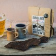 West Country Beef Jerky Subscription