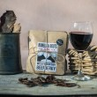 Original West Country Beef Jerky