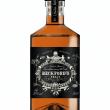 beckford's Rum & Caramel 40%