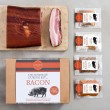 The Homemade Curing Kit...Spicy Bacon