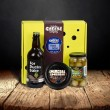 For Him Cheese Gift Box