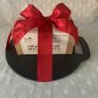 Traditional Bakestone Gift Bundle