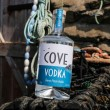 Devon Cove Potato Vodka (70cl)