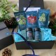 Mighty Seaweed Christmas Box