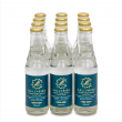 Indian Tonic Water - Classic Blend 24 x 200ml
