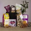 Gluten & Wheat Free Goodies Gift Bag