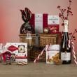 The Mistletoe Gift Hamper