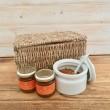 Marmalade Gift Hamper