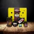 Hallowe'en Cheese & Chilli Gift Tray
