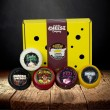 Cheese Truckle Variety Gift Tray (5 Flavours)