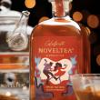 Celebrate - Spiced Winter Tea with Scotch Whisky
