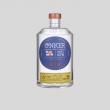 Conker Gin 70cl
