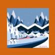 Tea Advent Calendar. Choose From Christmas Blends | Breakfast Blends | Caffeine Free | Supreme Single Origin | Loose Leaf Gift