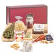 That's Amore Italian Supper Hamper