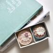 Self Care Oreo Gift Box