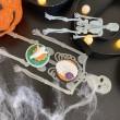 Personalised Halloween Oreo Twin Gift