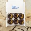 Box | Chocolate-Orange (6)
