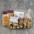 Organic Five Minute Meals Gift Box