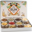 Rum Spices Kit. Make Your Own Delicious Spiced Rum