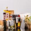 The Ultimate DIY Sushi Starter Kit