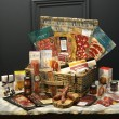 The Charcuterie Lovers Gift Set Luxury