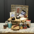 The Cure, Curd & Craft Beer Gift Set