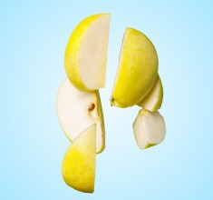 An Apple a Day: 7 Reasons to Eat More Green Apples