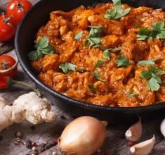 Forget Korma and Tikka - Here are 10 of the Best Curries to Try