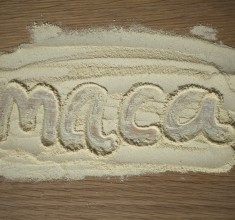 Everything You Need To Know About Magical Maca