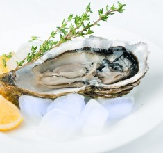 Are Oysters Really An Aphrodisiac?