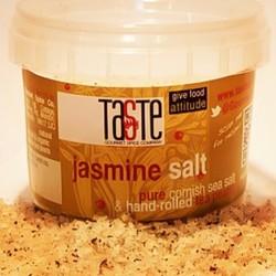 Jasmine Salt