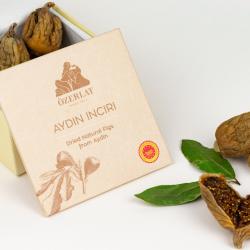 Aydin Inciri Natural Dried Figs