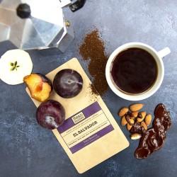 El Salvador Finca Bonanza Speciality Coffee Beans