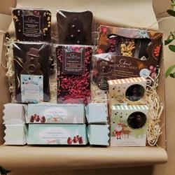 Luxury Christmas Box