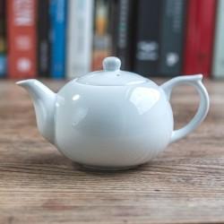 Single Serve Ceramic Teapot (150ml)