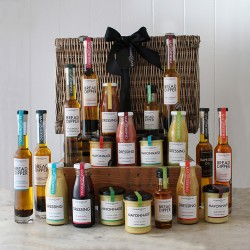 Full Monty Luxury Hamper