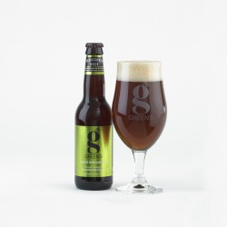 India Pale Ale 12 x 330ml