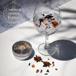 Starry Night Botanicals Gin Gift