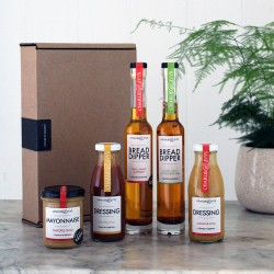 Cheeky Chilli Eco Gift Box