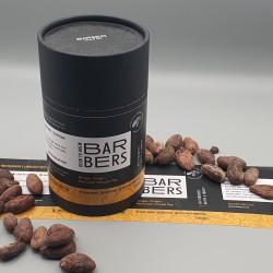 Peruvian Whole Bean Cocoa Tea