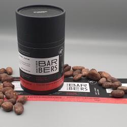 Cocoa Husk & Assam Tea