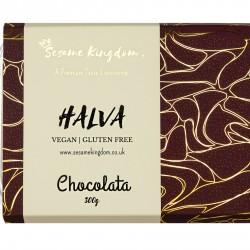 Luxury 3 Flavours Halva Gift Pack